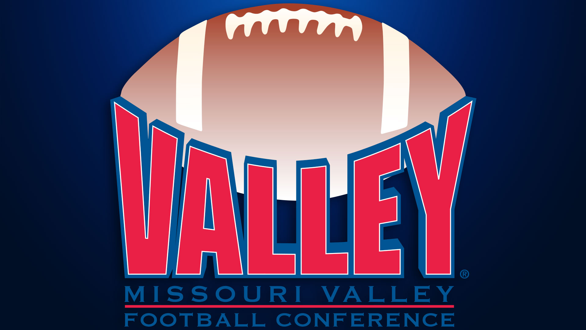 KELO Missouri Valley FB Logo