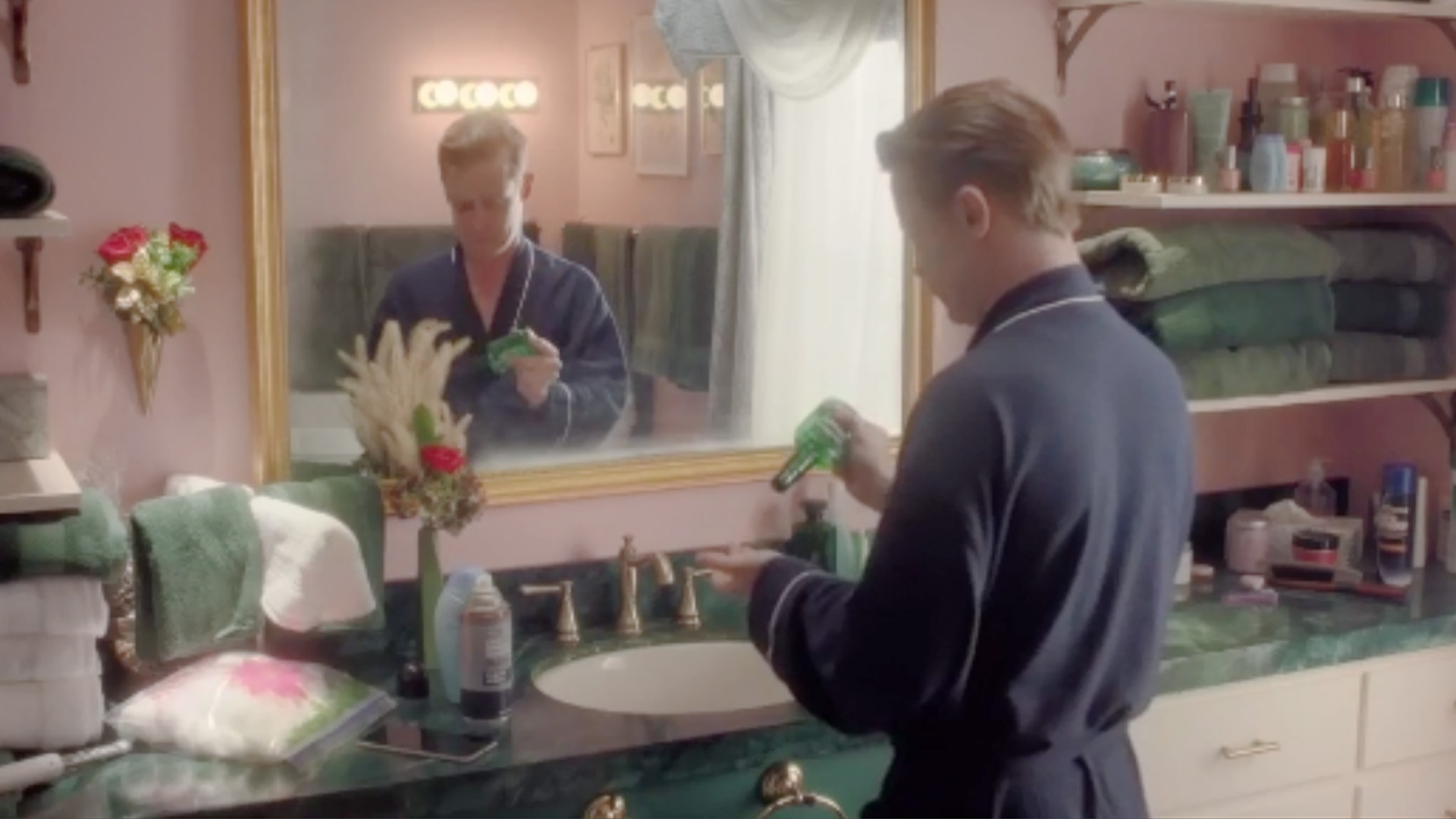 KELO Macaulay Culkin Google Assistant ad