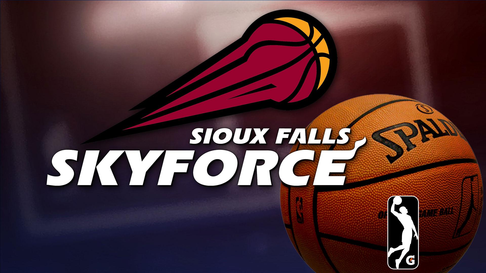 KELO-SiouxFalls-Skyforce-2_1529375951327.jpg