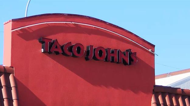 taco-johns_182340540621