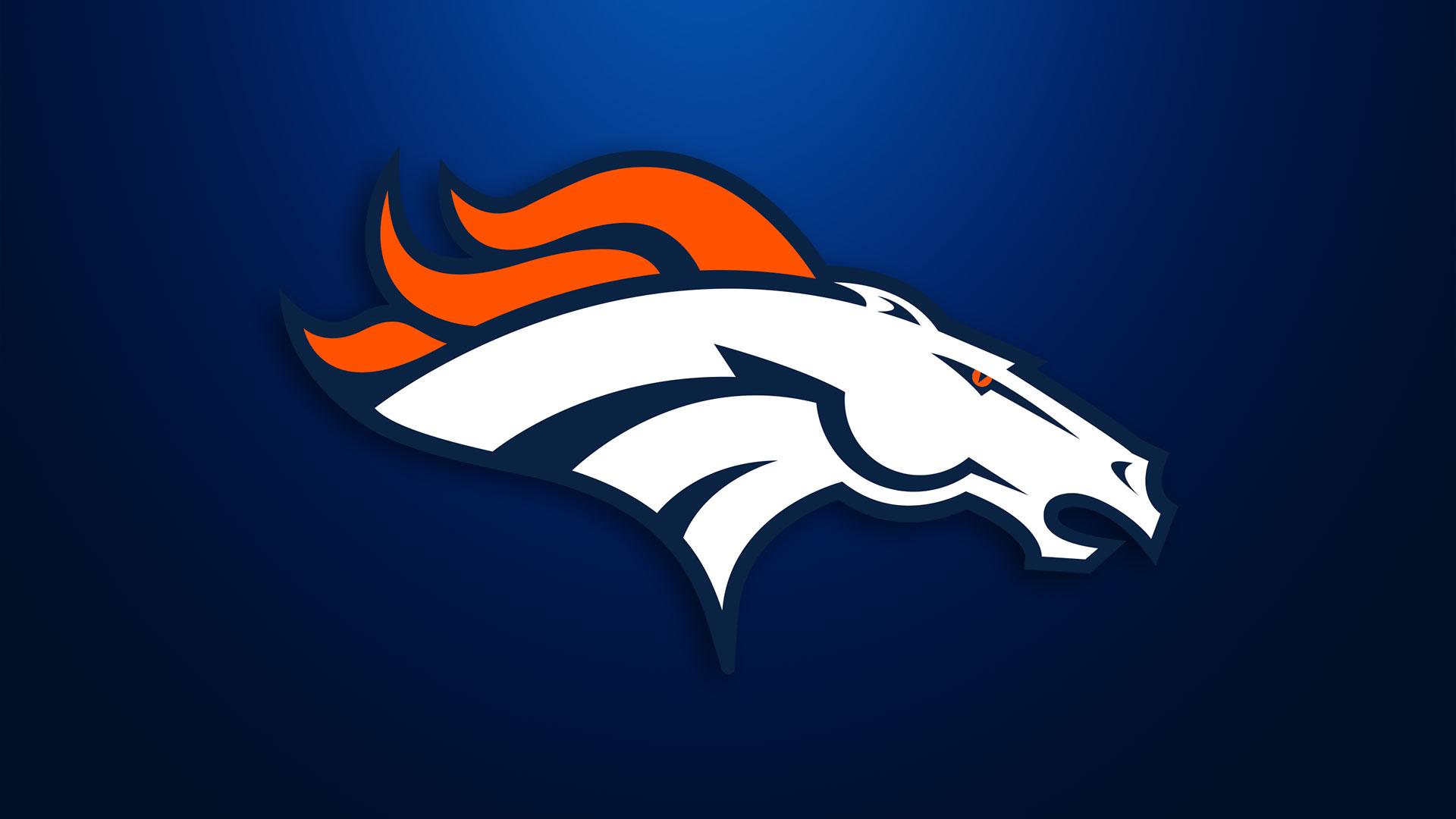 KELO Denver Broncos