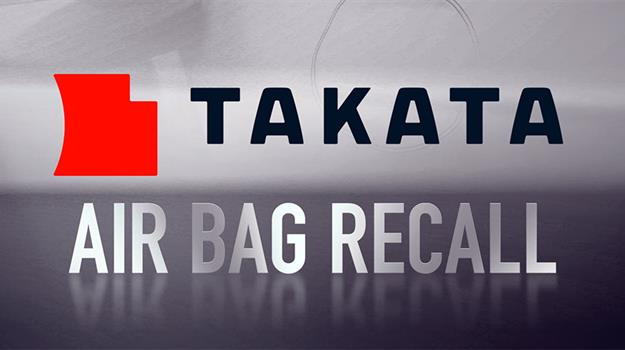 takata-air-bag-recall_830983520621