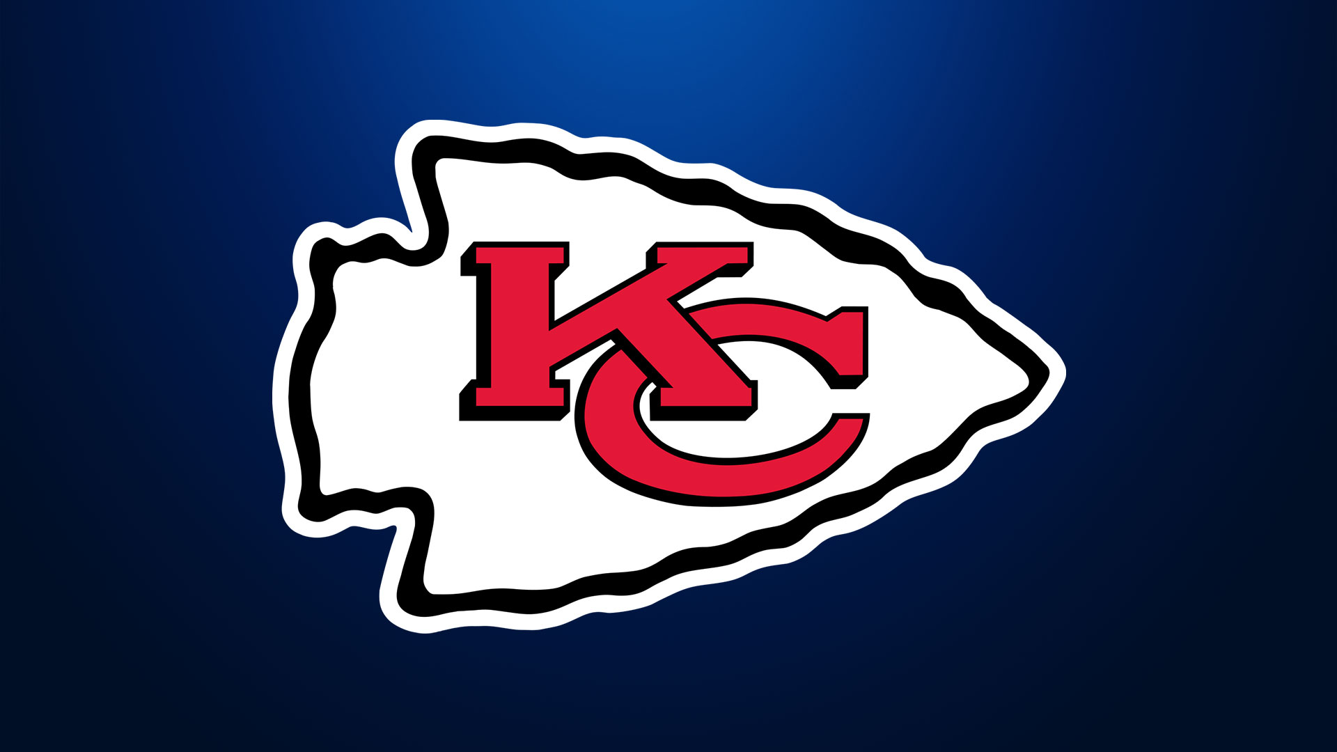 KELO Kansas City Chiefs