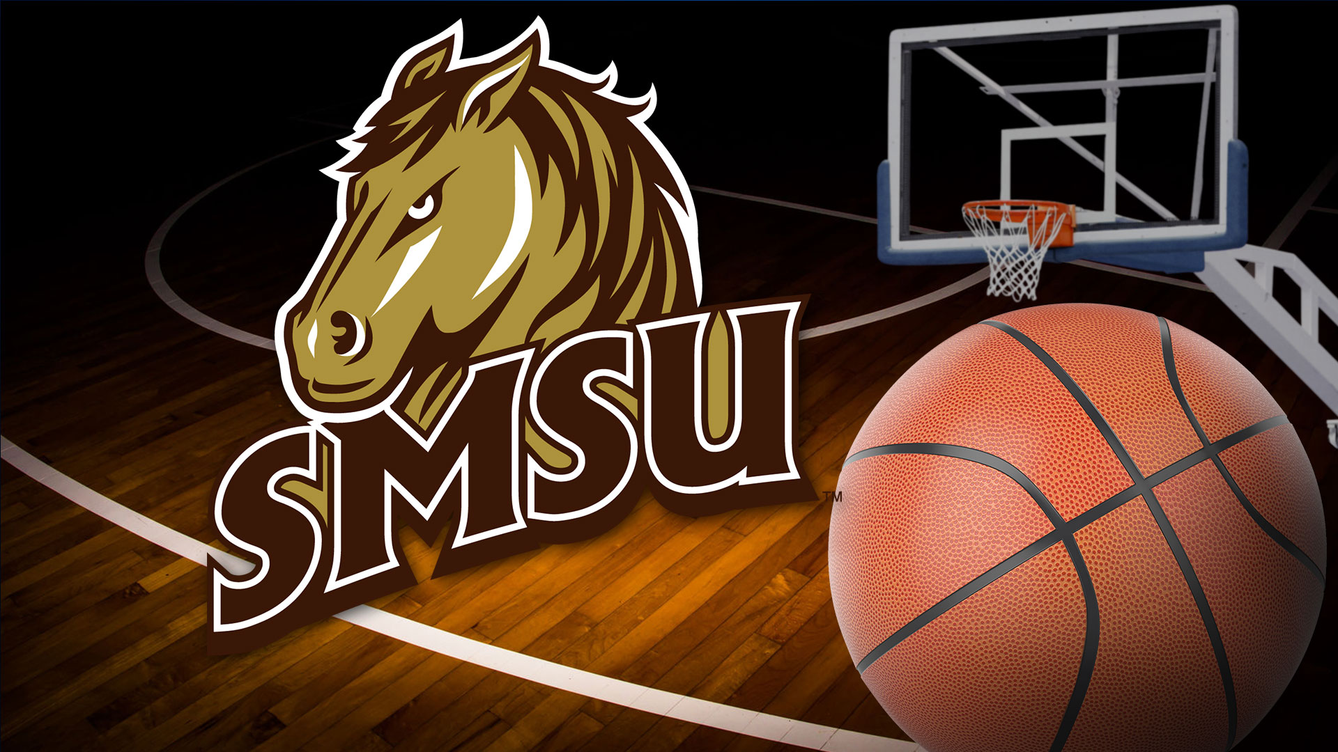 KELO-SMSU-Mustangs-basketball_1529437970909.jpg