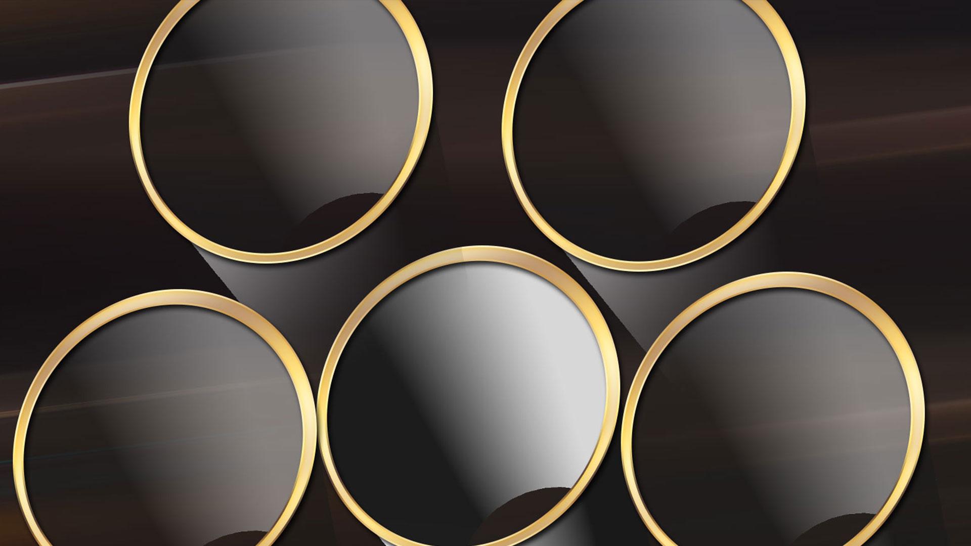 KELO Pipeline
