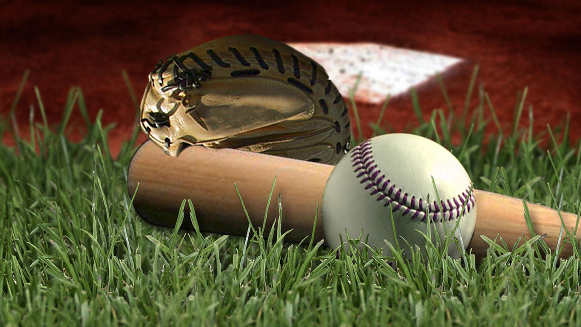 KELO-sports-generic-baseball-3_1529437979385.jpg