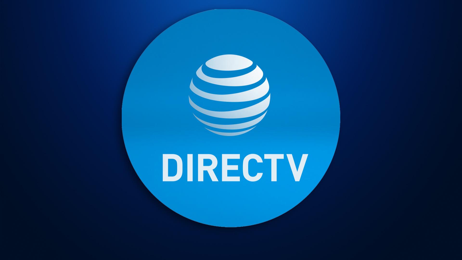 KELO Direct TV logo