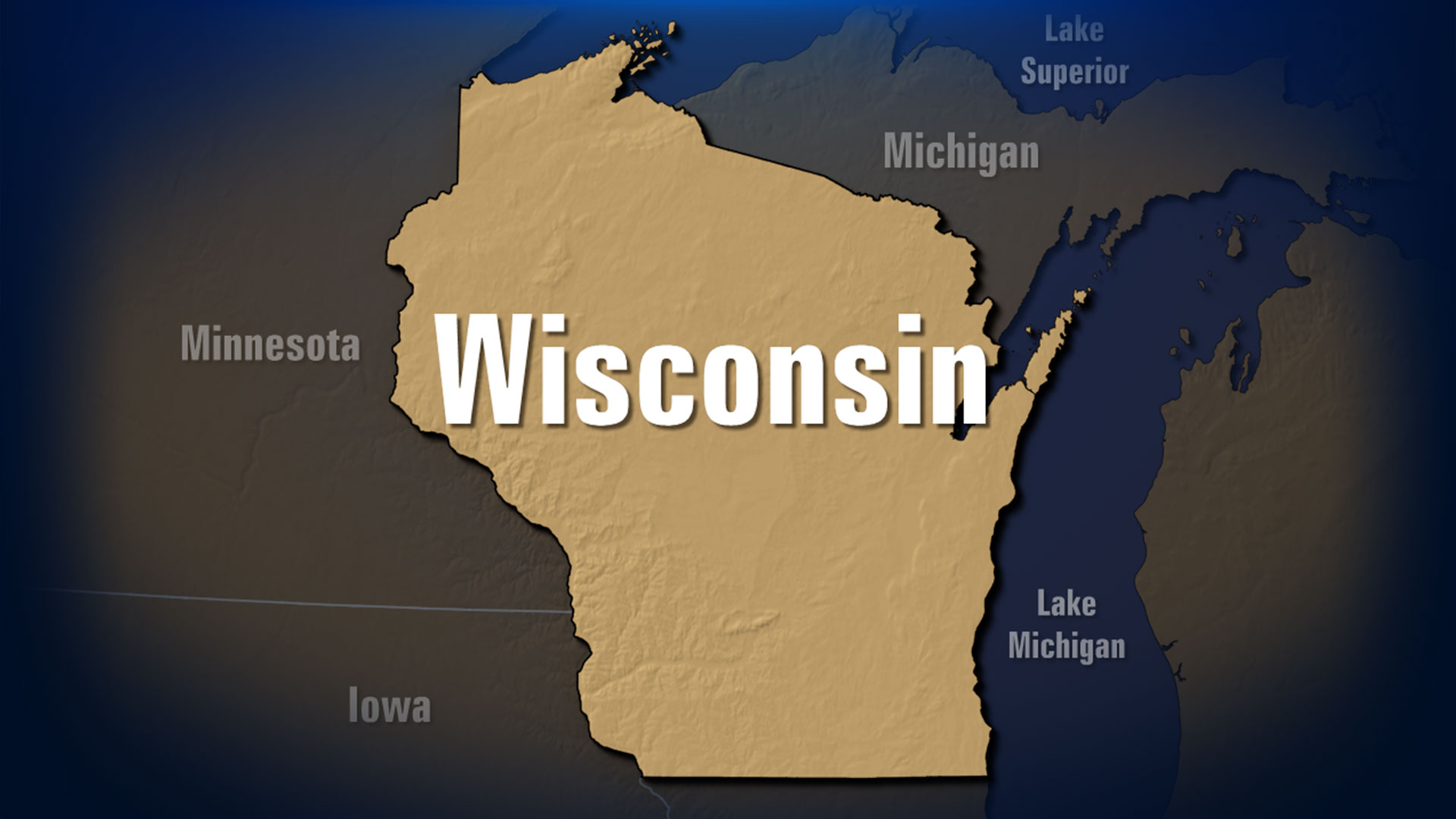 KELO Wisconsin