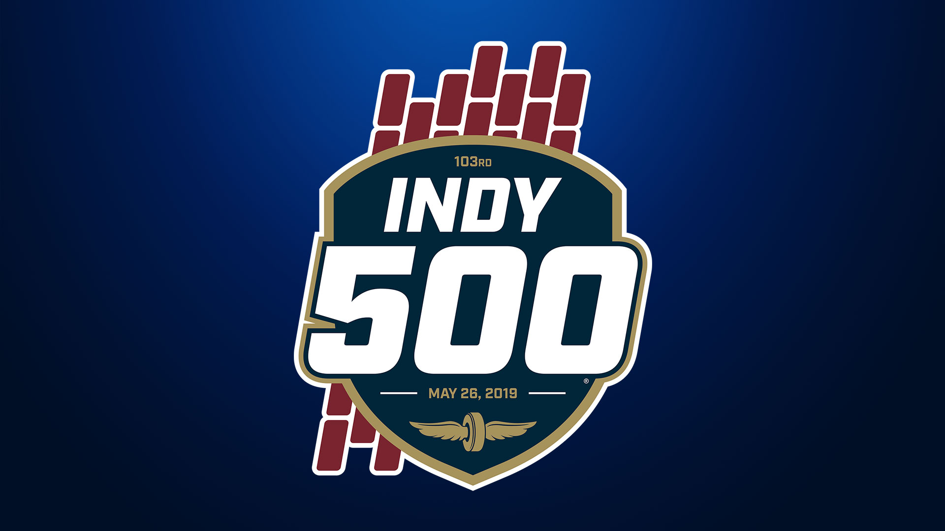 KELO Indy 500