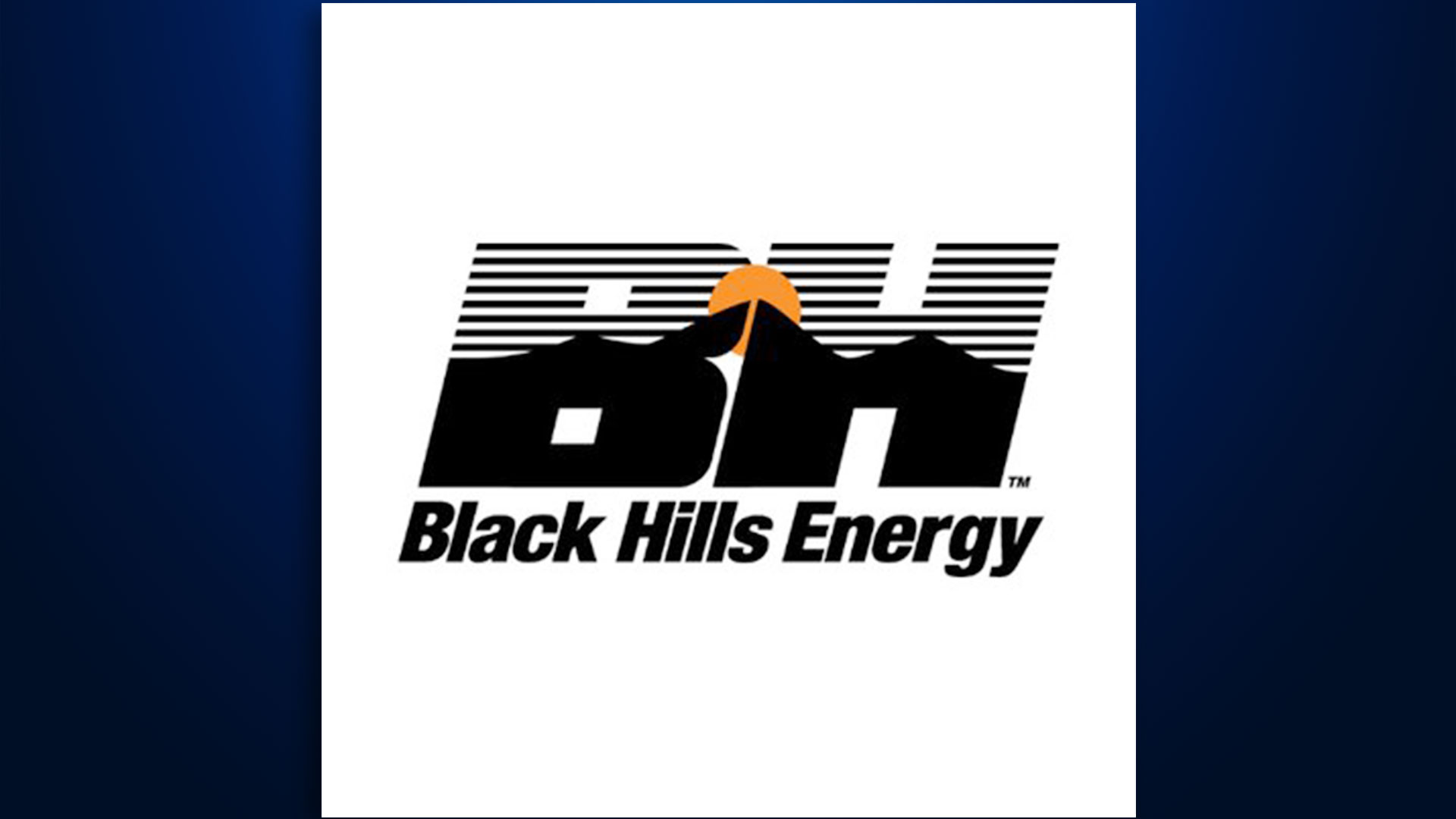 KELO Black Hills Energy