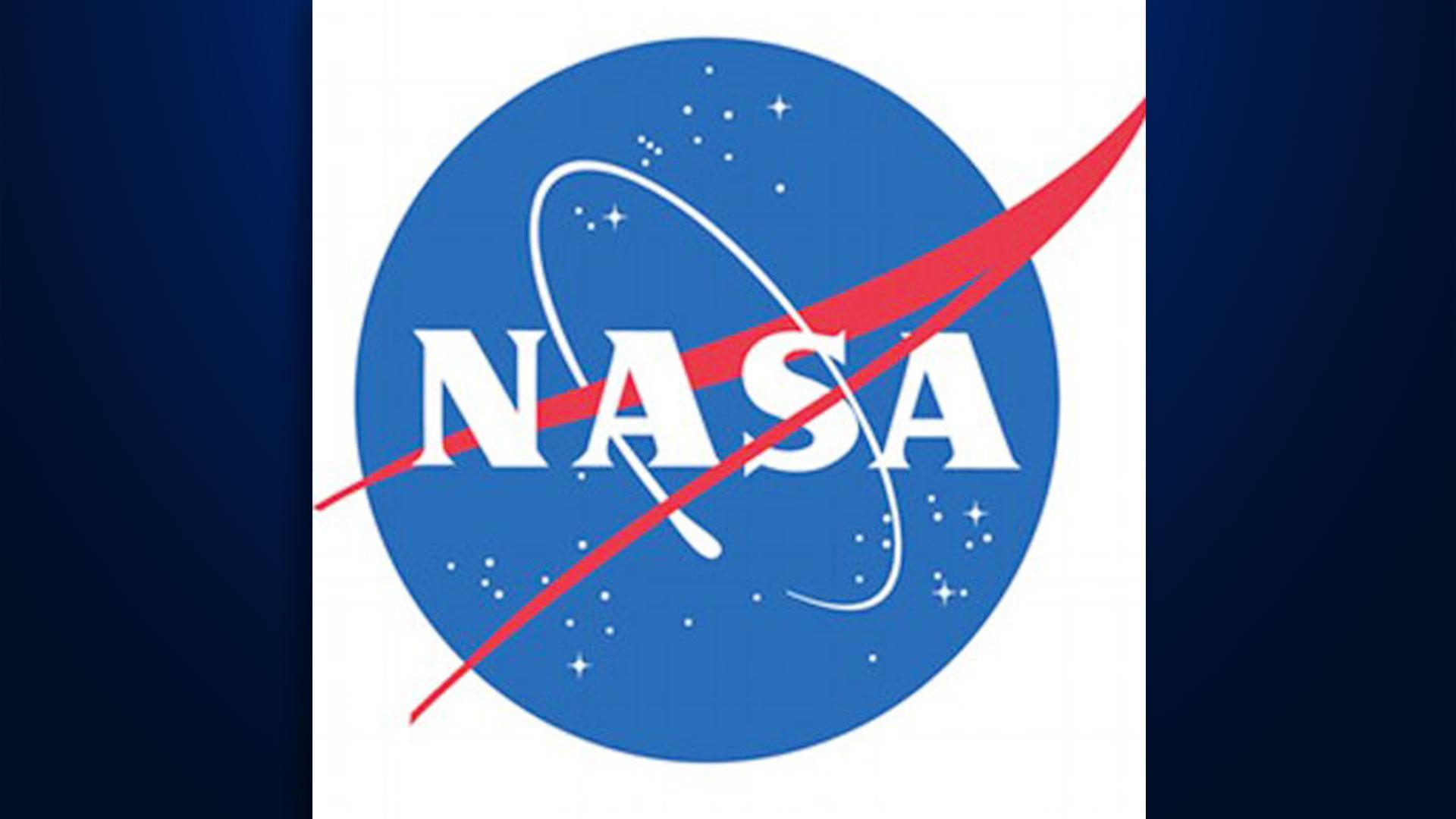 KELO NASA Logo