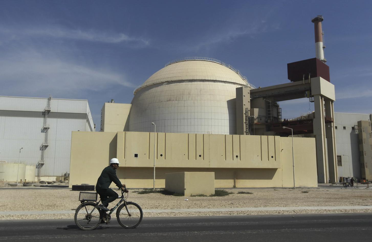 AP_Explains_Iran_Nuclear_00657-159532.jpg04313178