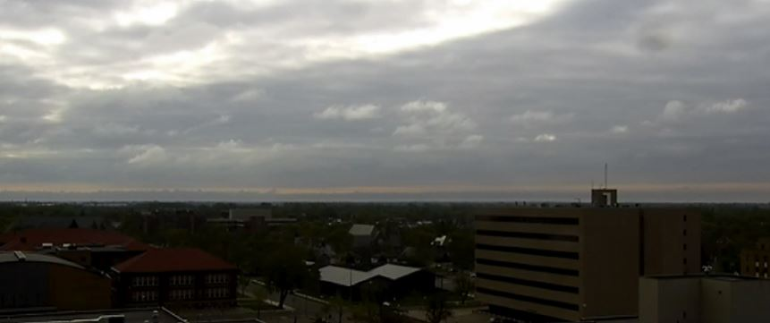 KELO_skycam_ABR_may25