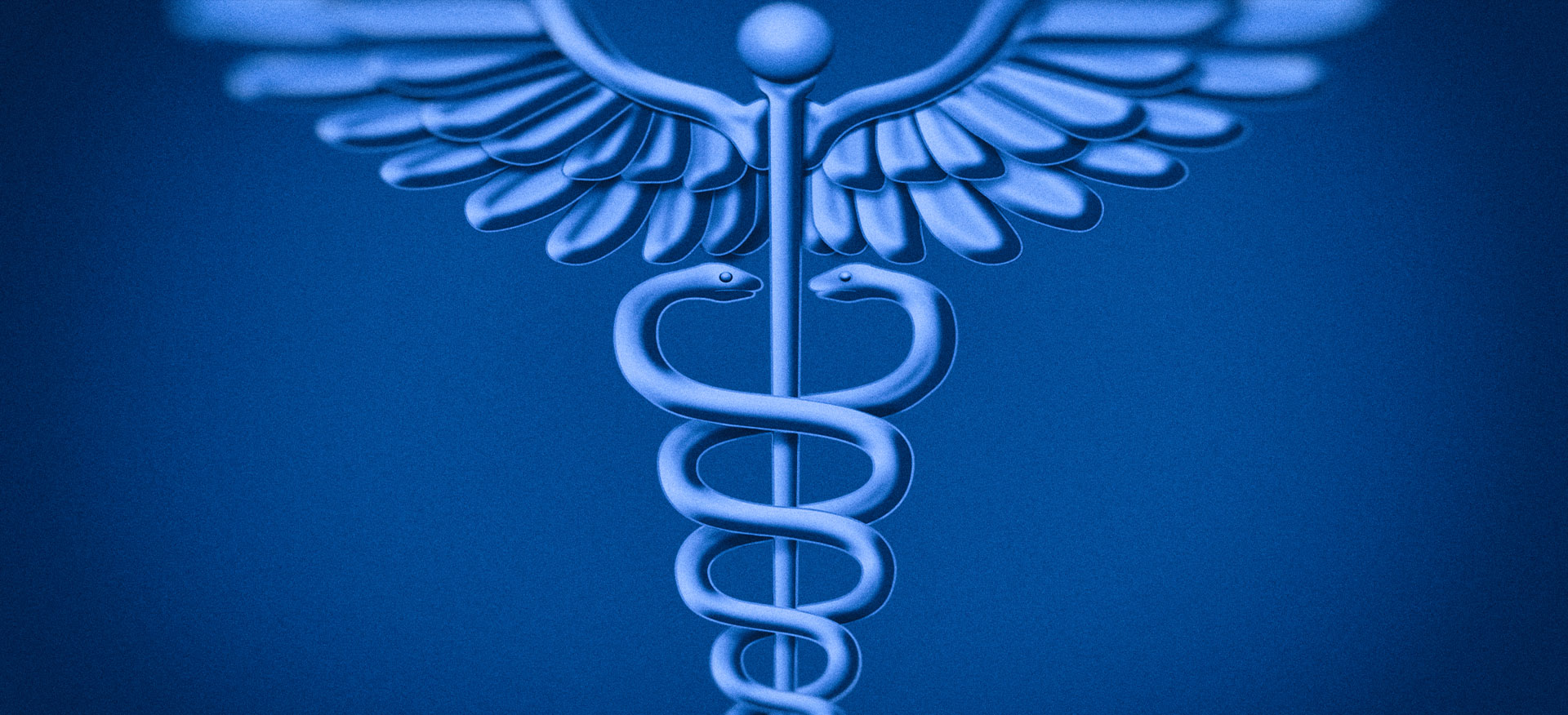 KELO Healthcare General Logo