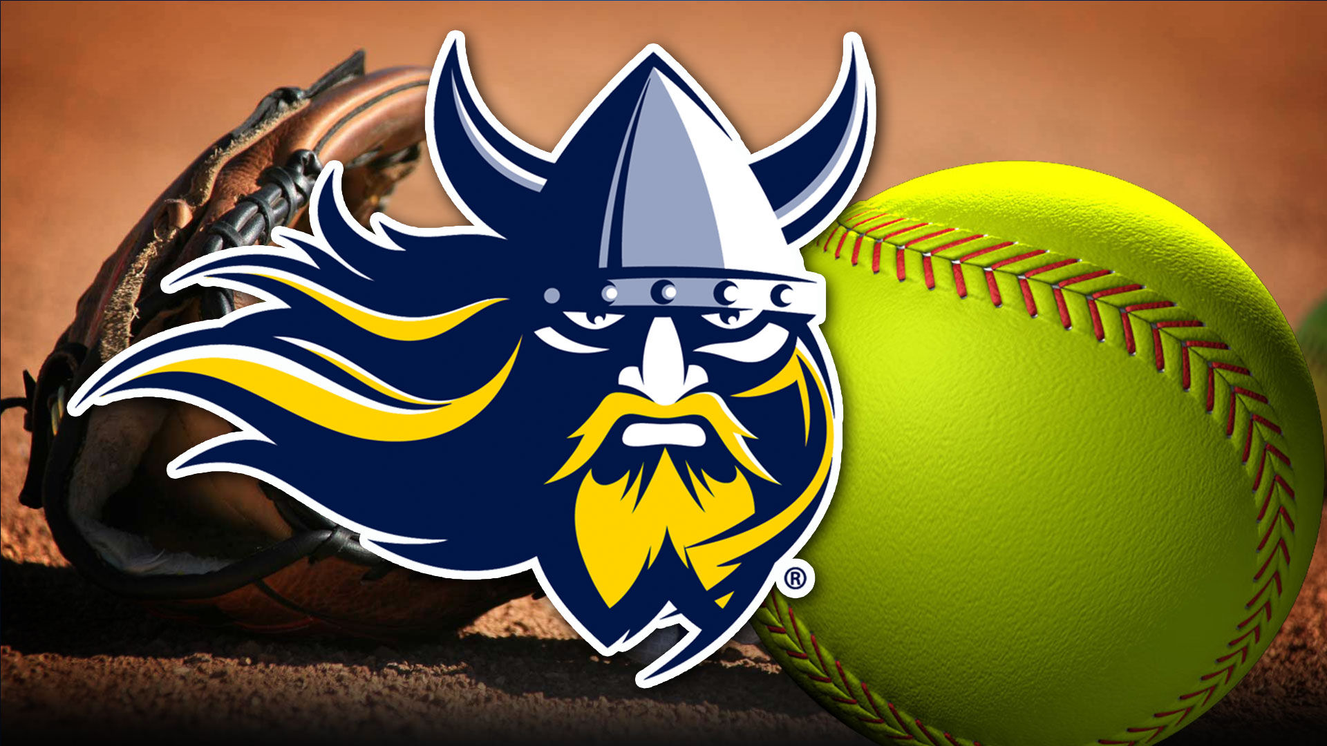 KELO-Augustana-Vikings-softball_1529375683905.jpg