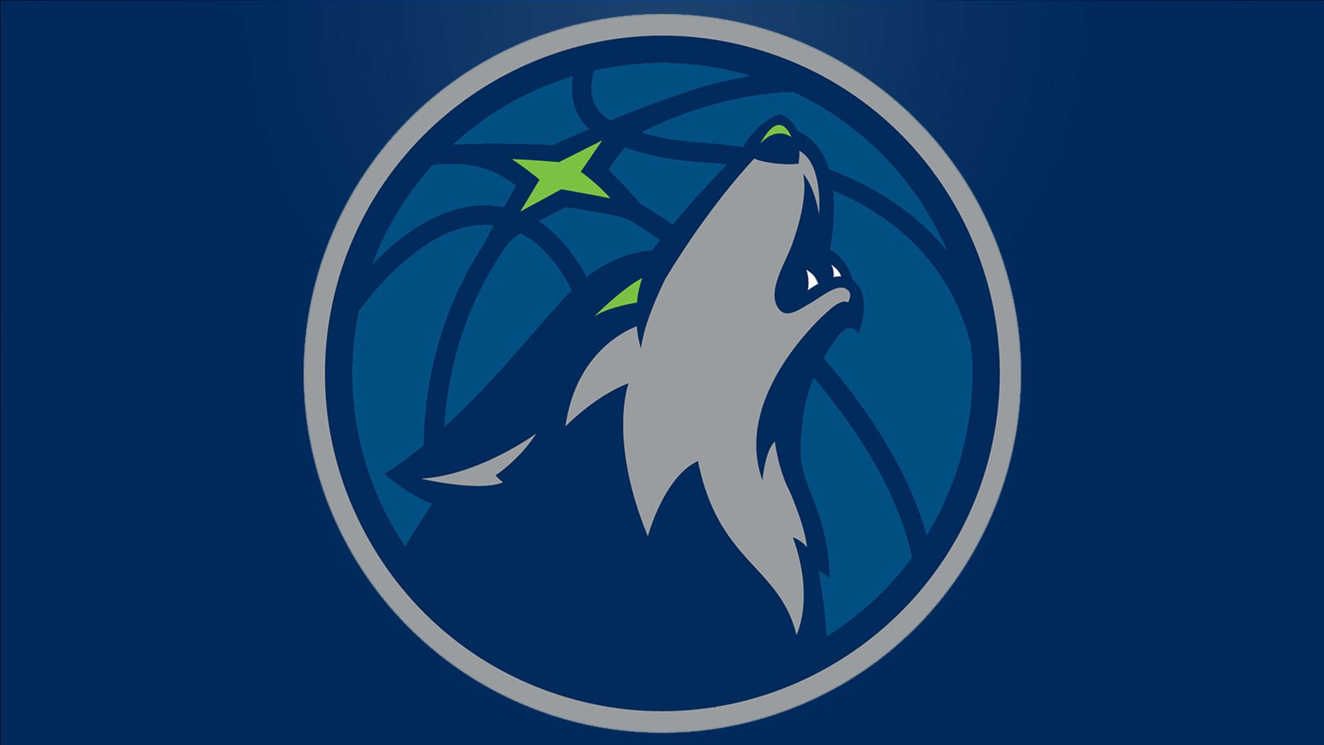 KELO-Minnesota-Timberwolves-alternate_1529375689476.jpg