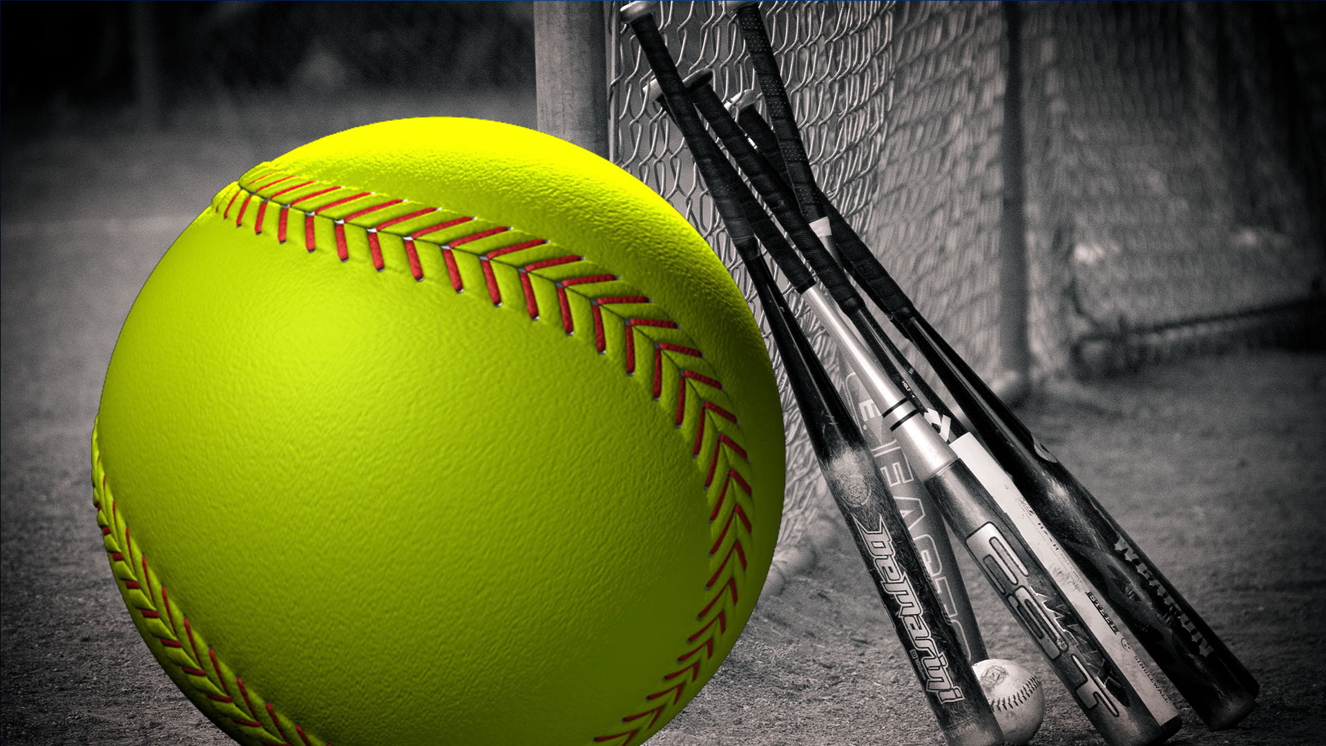 KELO-sports-generic-softball-3_1529437992592.jpg