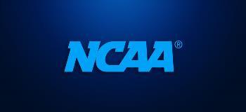 KELO NCAA Logo