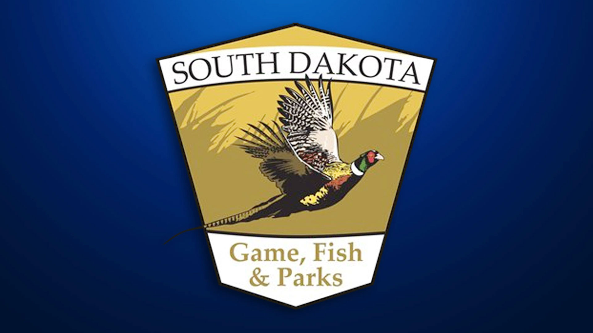 KELO Game Fish and Parks Department