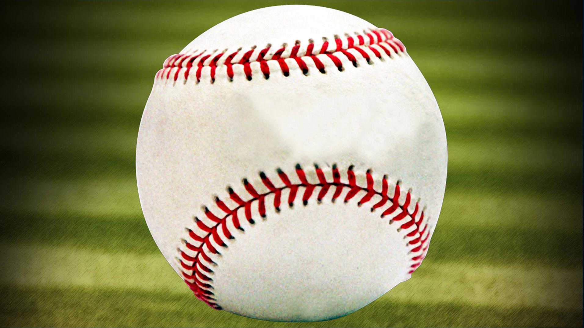 KELO-sports-generic-baseball_1529437977470.jpg
