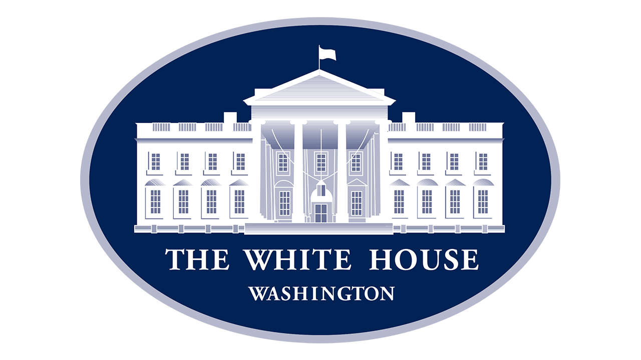 KELO White House Logo