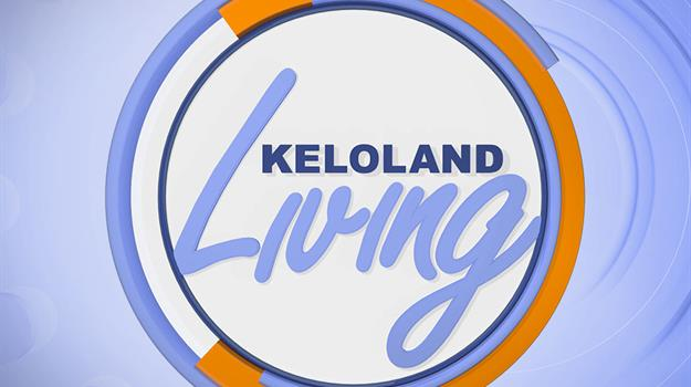 keloland-living-logo-01-social-media_531655540621