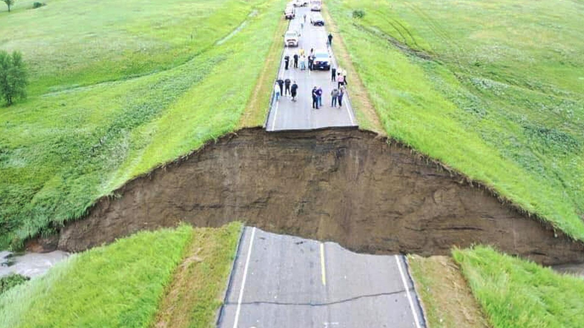 Adana Çukurova Klima Servisi