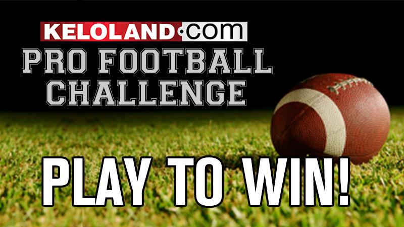 Contests | KELOLAND com