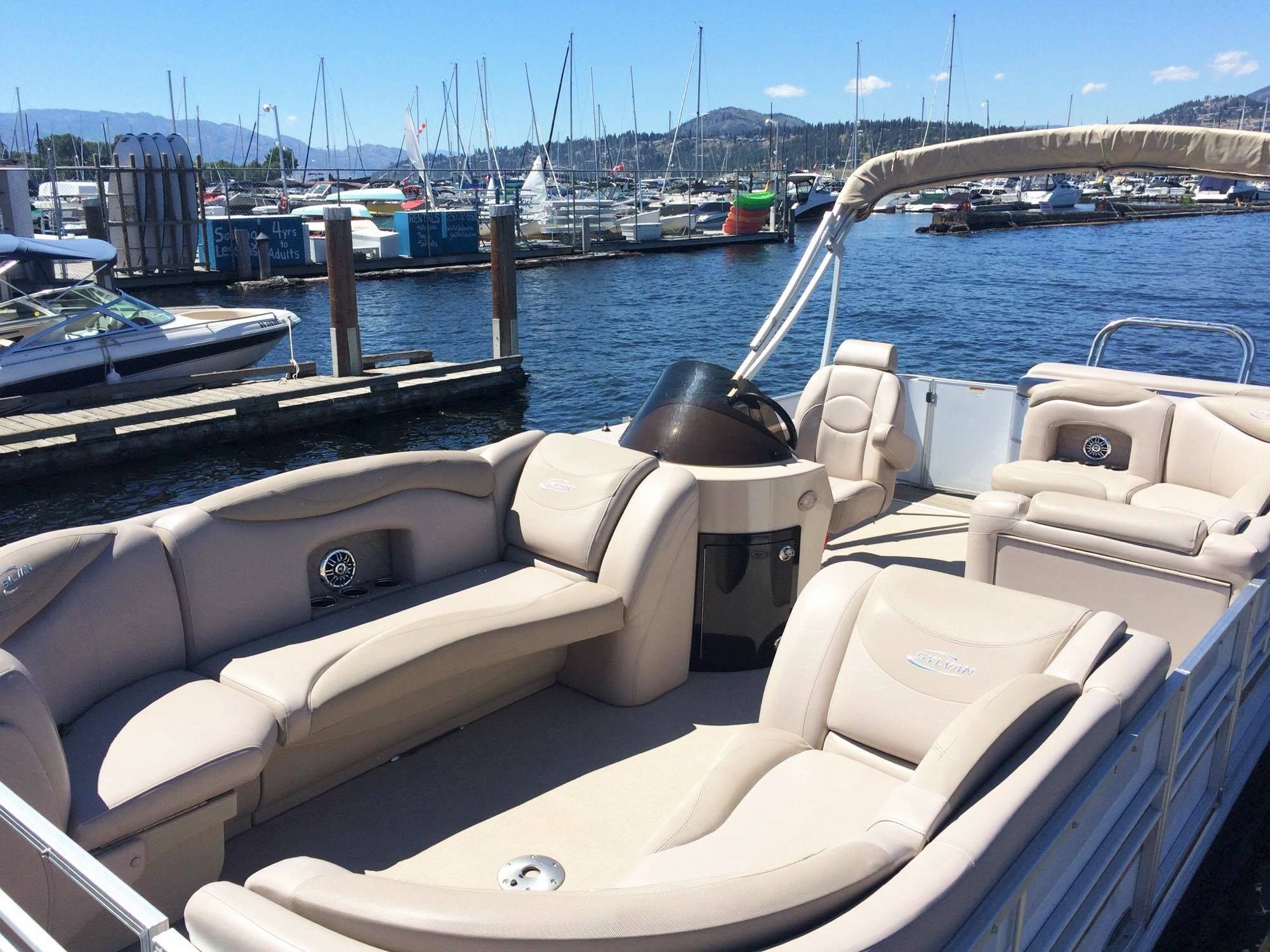 pontoon-boat-rental-2