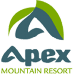 apex-mountain-logo (1)