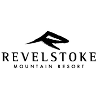 revelstoke-mountain-resort-logo