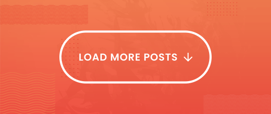 AJAX Powered Load More Posts button – No Plugin
