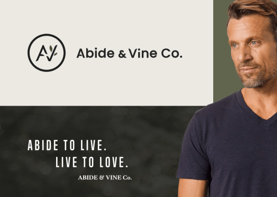 Abide_Vine_Featured_Image_2