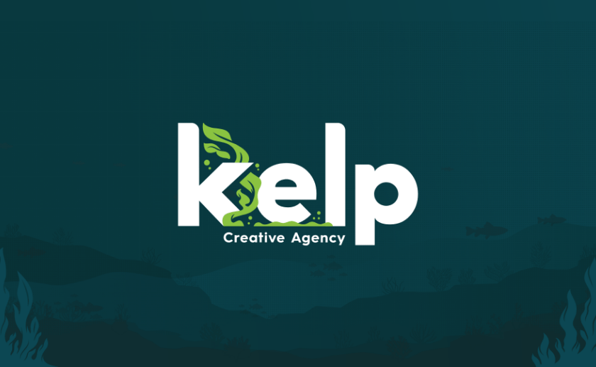 Kelp-Featured-Image-2