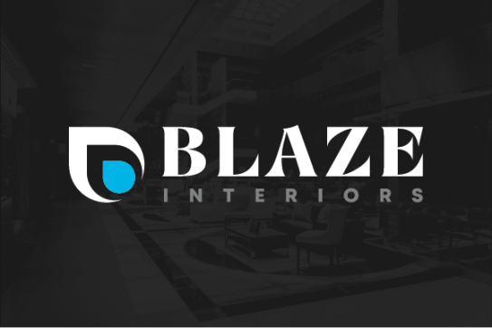 Blaze-Interiors-Featured-Image-Black