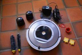 Roomba-780-boite