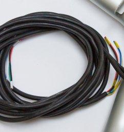 pre wiring [ 1240 x 868 Pixel ]