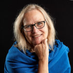 Profil Kelsa Media - Lis Kelså