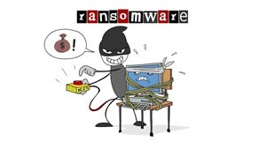ransomware_tegning