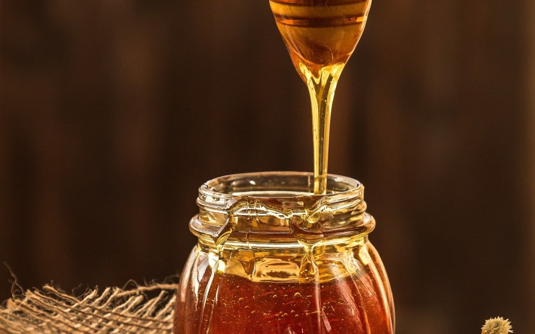 Are Natural Sweeteners Really Any Better For You?