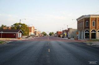 street-rural-farm-kmcnickle