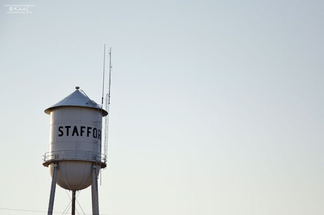 Stafford-water-tower-kmcnickle