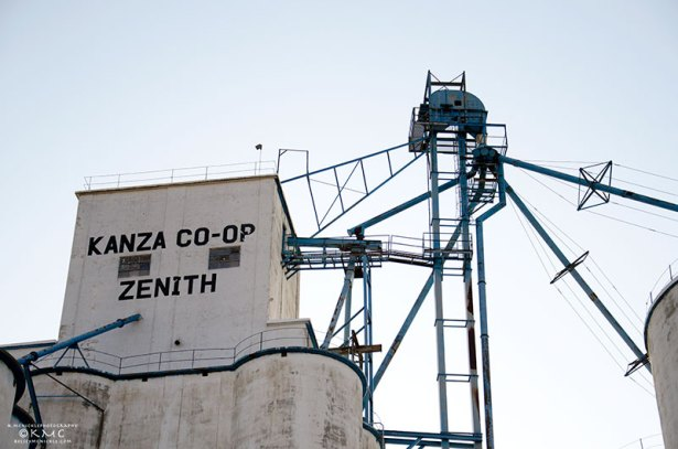 coop-kanza-kansas-stafford-grain