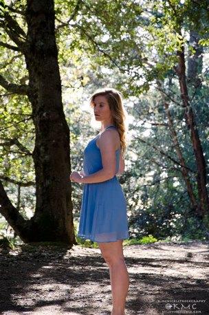 forest-kmcnickle-dancer-girl