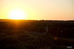 lyona-kansas-church-valley-sunset