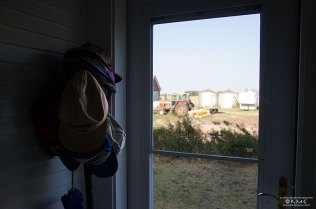 hats-farm-kansas