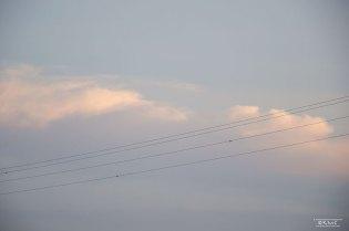 power-lines-sky