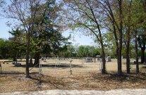 cemetery-kansas-trees