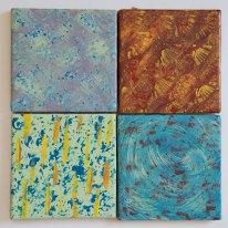 Texture Tile set 1