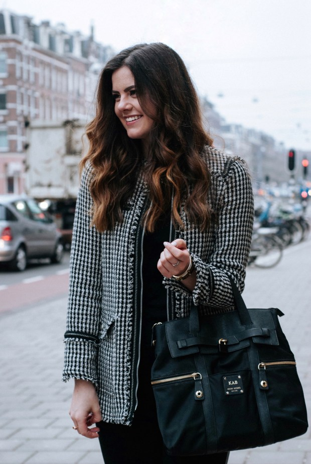 What to wear for a creative job interview